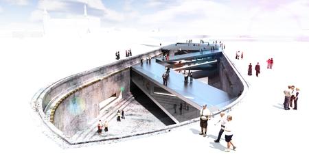 big-maritime-museum-design-denmark
